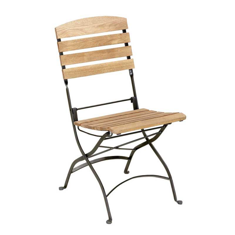 stol i tre